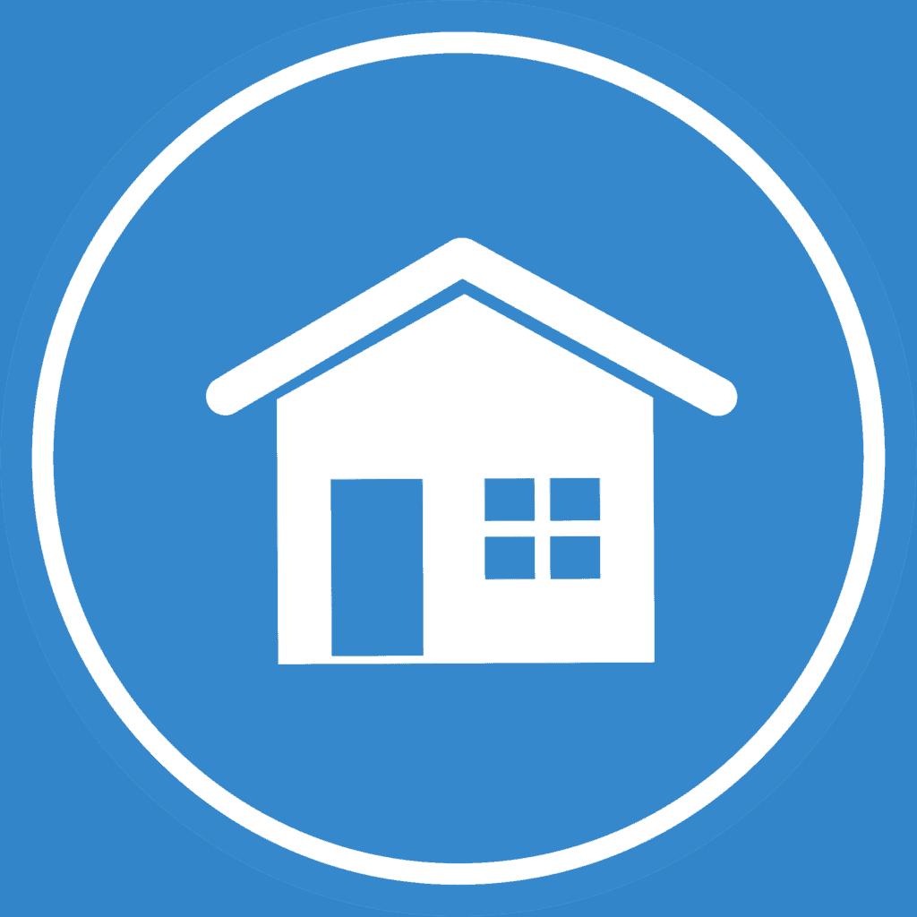 Calcular Seguro de Casa Portugal Simulação Seguro Habitação